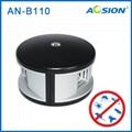 Aosion 360 degree ultrasonic pest