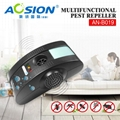 Aosion Ultrasonic Indoor Pest Repeller