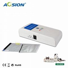 Aosion wonderful safe pet training mat