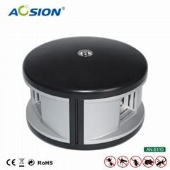 Aosion 360 degree ultrasonic pest repeller
