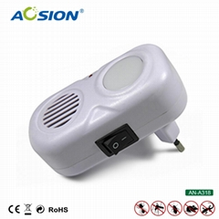 Safe to child and pets product ,insect control machine