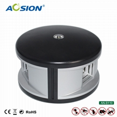 Aosion 2 years warranty indoor ultrasonic pest repeller (Hot Product - 1*)