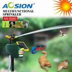 Aosion Garden orchard nursery use Animal Repeller