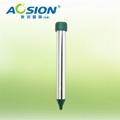 铝管驱鼠器(4*D 电池供电) 5