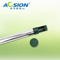 铝管驱鼠器(4*D 电池供电) 6