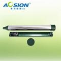 铝管驱鼠器(4*D 电池供电) 3