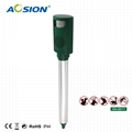 Aosion pest control Bird chaser