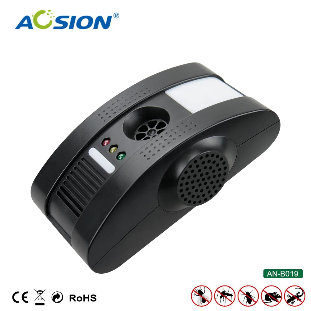 Aosion Ultrasonic Indoor Pest Repeller 2