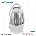 Insect Killer with UVA LED lamp 1