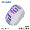 Factory price Insect Killer with UVA LED