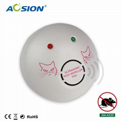Aosion unique indoor ultrasonic mouse repellent repeller