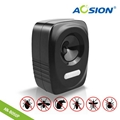 Aosion newest smart home system AN-B050