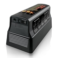 High efficiency electronic rodent killer 2