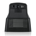 High efficiency electronic rodent killer 4