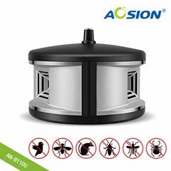 Aosion 360度全方位驅鼠器