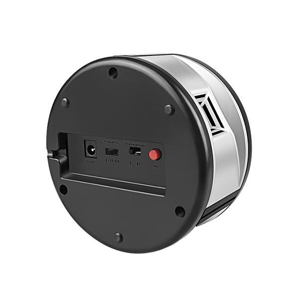 Aosion 360度全方位驱鼠器 5