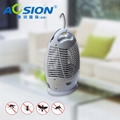 2018 new style Insects killer with emergency light 2