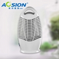 New style Insects killer with emergency light 3
