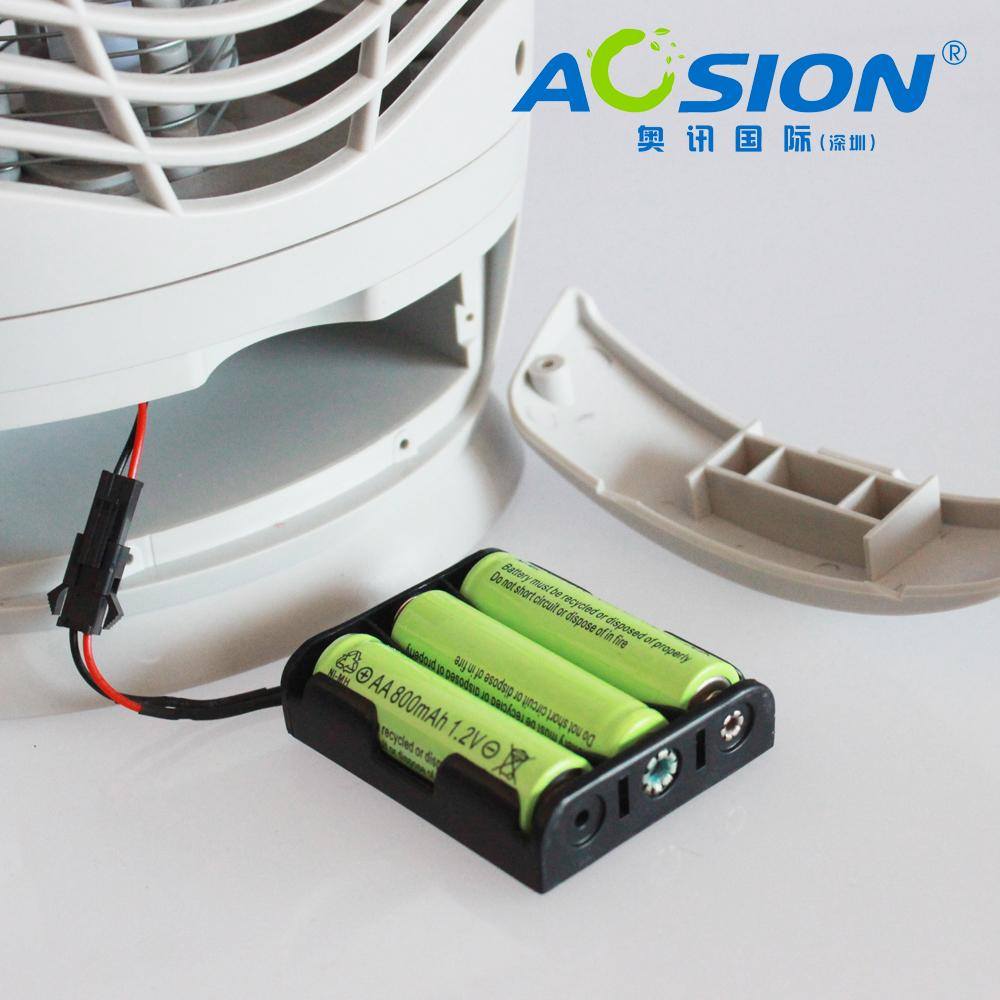 2018 new style Insects killer with emergency light 5