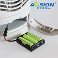 New style Insects killer with emergency light 5