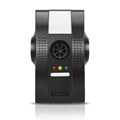 2021 Multi-function Insect Repeller 4