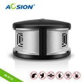 Aosion 360 degree all-around ultrasonic insect, pest repeller  1