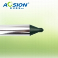 AOSION Wonderful mole repeller with motor vibrating 2