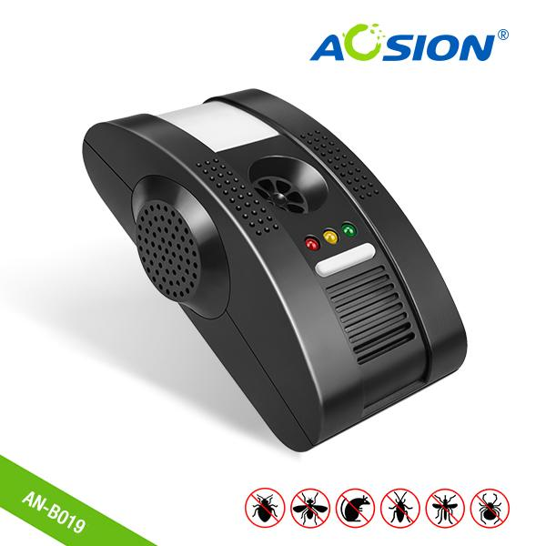 Aosion Multifunctional Pest and Mouse repellent 1