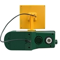 Multifunctional Sprinkler Animal Repeller 4