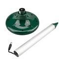 Garden Tool Solar Mice Repeller 6