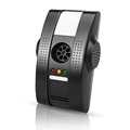 Aosion 5 in 1 Multifunctional pest repeller 2