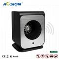 Aosion 小音箱變頻驅鼠器 1