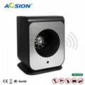 Aosion Frequency conversion ultrasonic