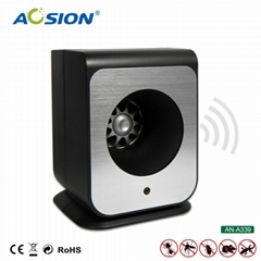 Aosion Frequency conversion ultrasonic mouse repeller