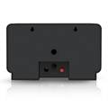 Aosion 热销超声音箱驱鼠器 4