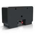 Aosion 热销超声音箱驱鼠器 6