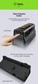 奥讯电子灭鼠器高压电灭鼠 6