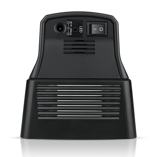 奥讯新款电子灭鼠器 3