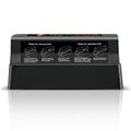 奧訊新款電子滅鼠器 5