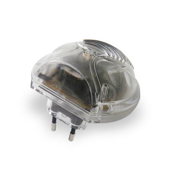 超声波+磁能驱臭虫/蜘蛛器 6