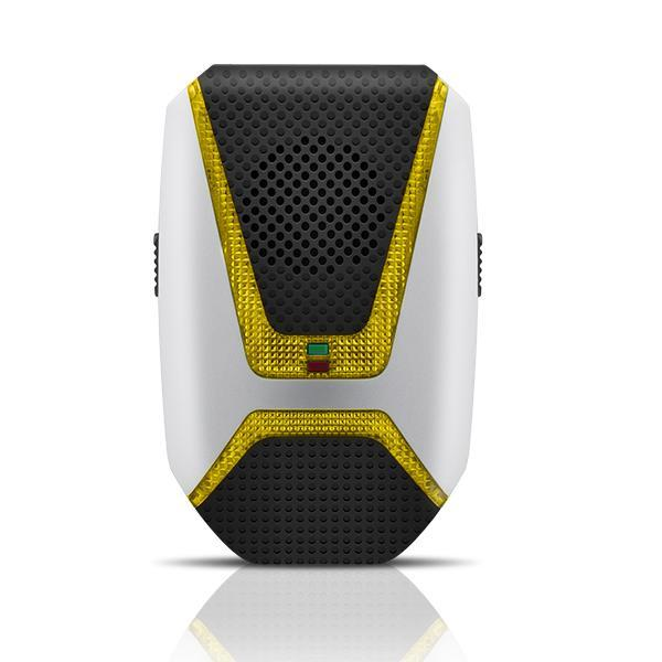 Aosion Multi-functional Electronic Pest Repeller 5
