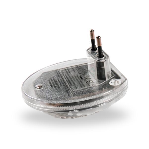 超声波,磁能害虫驱赶器 3