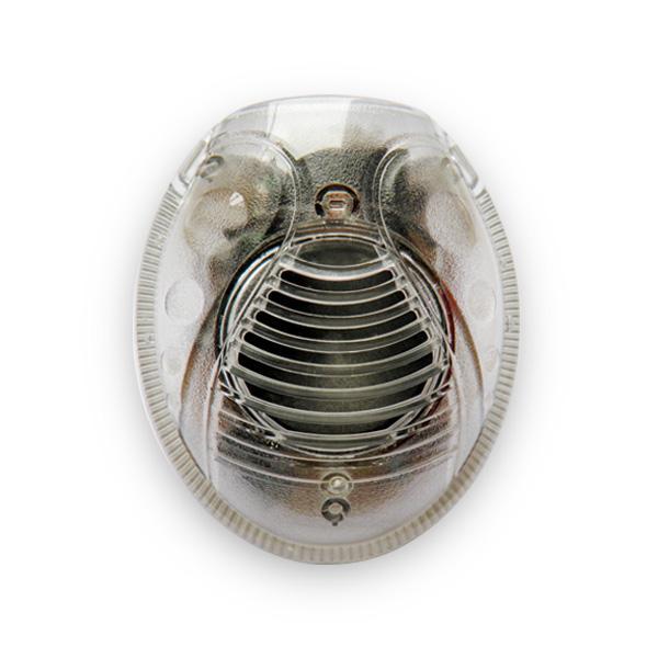 超声波,磁能害虫驱赶器 4