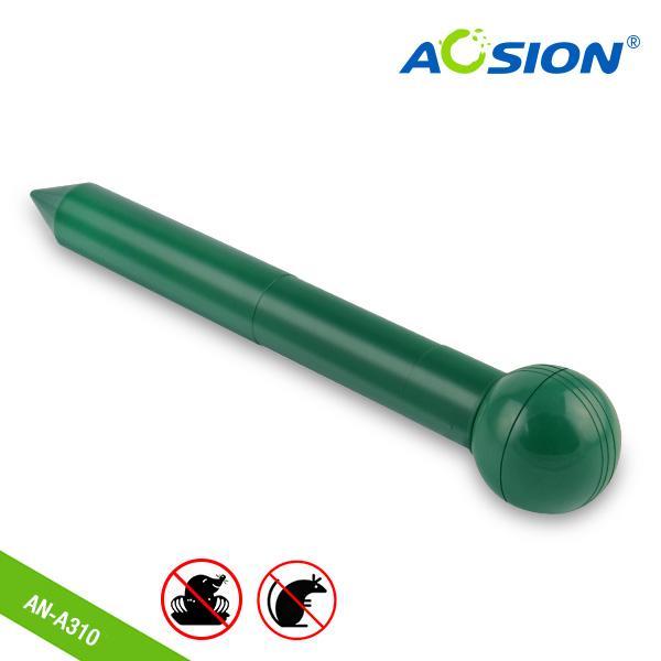 Aosion 声波驱鼠器 1