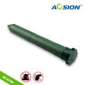 Aosion 吹塑管驱蛇器 3