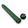 Aosion Plastic tube battery operated snake repeller 4