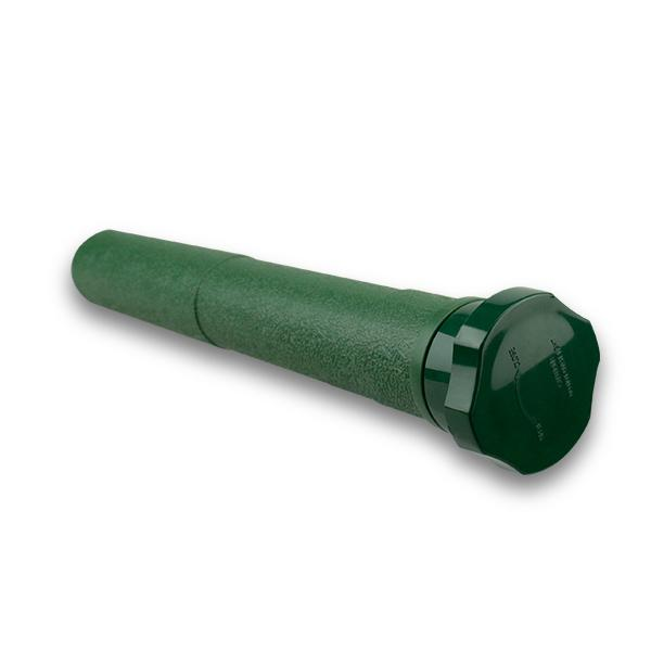 Aosion Plastic tube battery operated snake repeller 5