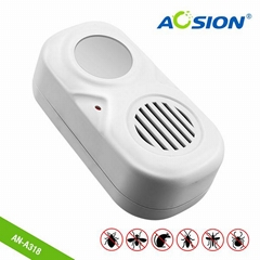 Aosion electronic pest control with night light