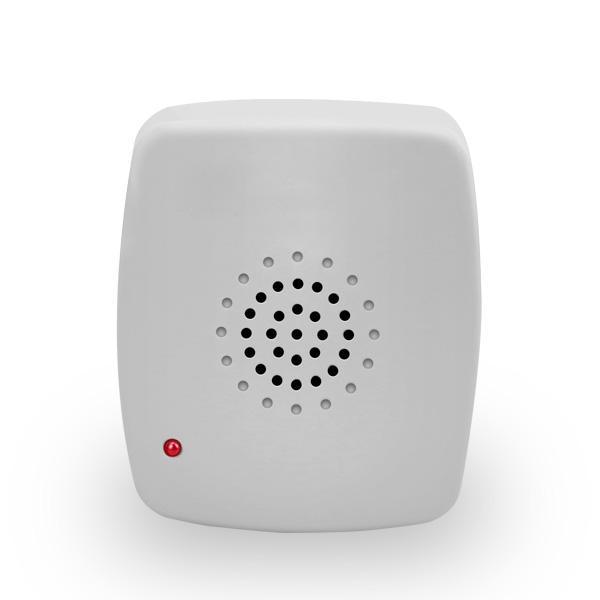 mini室內超聲波驅鼠器 4