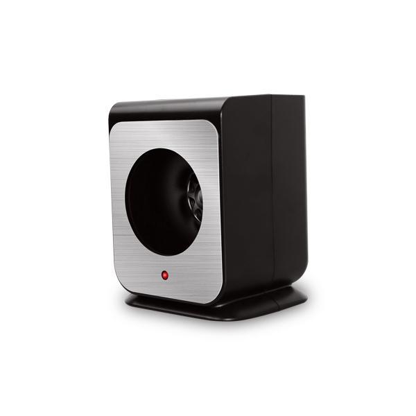Aosion 小音箱变频驱鼠器 2